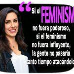 8-sorbos-de-inspiracion-cita-de-jessica-valenti-el-feminismo-frases-celebres-pensamiento-citas