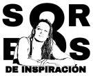 8-sorbos-de-inspiracion-cita-de-mireia-belmonte-las-medallas-frases-celebres-pensamiento-citas