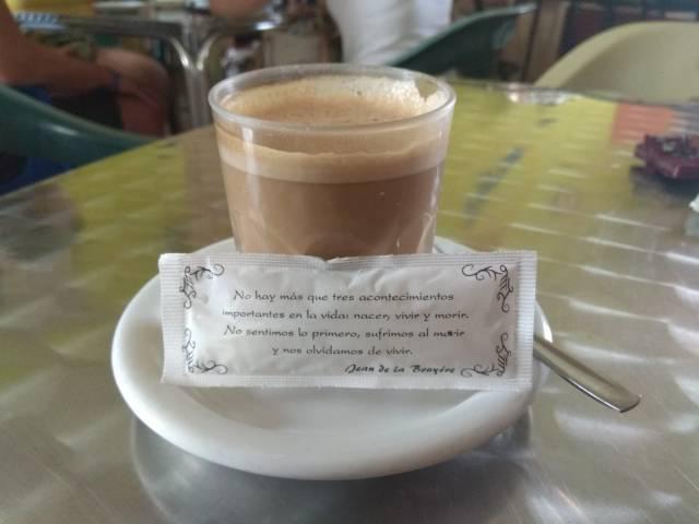8-sorbos-inspiracion-los-senores-del-tiempo-de-eva-garcia-saenz-de-urturi-libro-lectura-sinopsis-opinion-reseñas-mi-momento-cafe