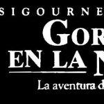 8-sorbos-de-inspiracion-pelicula-gorilas-en-la-niebla-cine-biografico