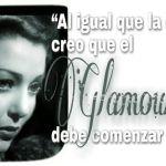 8-sorbos-de-inspiracion-cita-de-loretta-young-el-glamour-frases celebres-pensamientos-citas