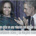 8-sorbos-de-inspiracion-citas-de-michelle-obama-pareja-frases-celebres-pensamientos-cita