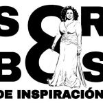 8-sorbos-de-inspiracion-citas-de-Oprah-Winfrey-frases-celebres-pensamientos-cita
