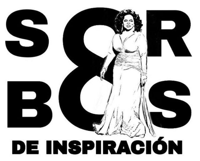 8-sorbos-de-inspiracion-citas-de-Oprah-Winfrey-LA-PASION-frases-celebres-pensamientos-cita