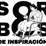 8-sorbos-de-inspiracion-citas-de-virginia-woolf-frases-celebres-pensamientos-cita