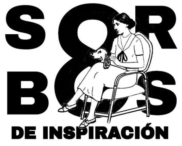 8-sorbos-de-inspiracion-citas-de-virginia-woolf-LA-VIDA-ES-SUEÑO-frases-celebres-pensamientos-cita