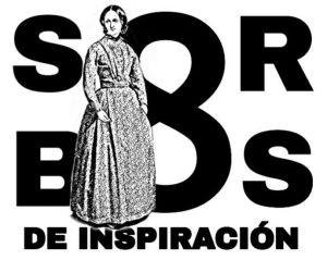 8-sorbos-de-inspiracion-citas-de-citas-de-charlote-bronte-frases-celebres-pensamientos-cita