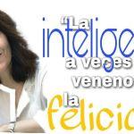 8-sorbos-de-inspiracion-citas-de-elvira-lindo-LA-INTELIGENCIA-frases-celebres-pensamientos-cita