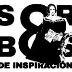 8-sorbos-de-inspiracion-citas-de-citas-de-mary-shelley-frases-celebres-pensamientos-cita