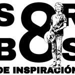 8-sorbos-de-inspiracion-citas-de-nadine-gordimer-de-la-cruz-frases-celebres-pensamientos-cita