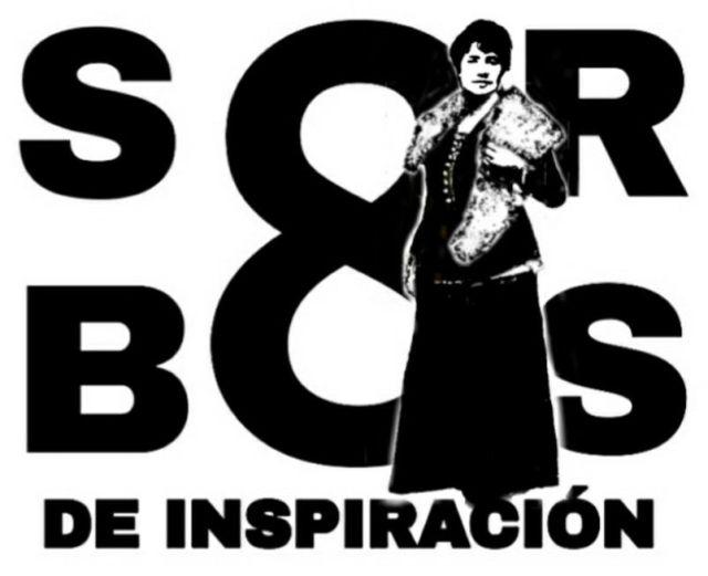 8-sorbos-de-inspiracion-citas-rosalía-de-castro-frases-celebres-pensamiento-citas