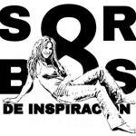 8-sorbos-de-inspiracion-citas-shakira -frases-celebres-pensamiento-citas