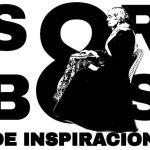 8-sorbos-de-inspiracion-citas-susan-b-anthony-frases-celebres-pensamiento-citas