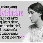 8-sorbos-de-inspiracion-cita-Virginia-Woolf-mujeres-olvidadas-frases-celebres-pensamiento-citas