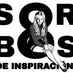 8-sorbos-de-inspiracion-citas-de-Chloë-Grace-Moretz-frases-celebres-pensamiento-citas