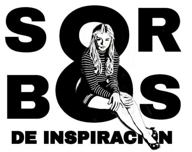 8-sorbos-de-inspiracion-citas-de-Chloë-Grace-Morentz-frases-celebres-pensamiento-citas