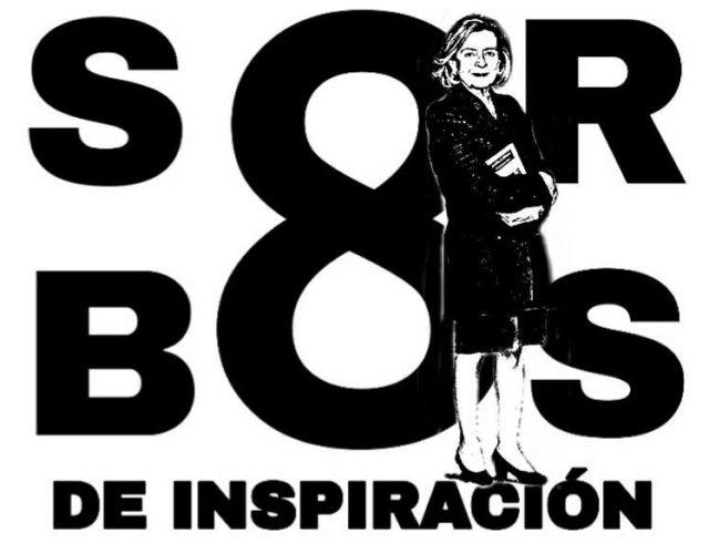 8-sorbos-de-inspiracion-frases-de-josefina-aldecoa-frases-celebres-pensamiento-citas