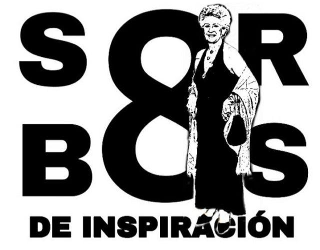 8-sorbos-de-inspiracion-frases-de-pilar-bardem-frases-celebres-pensamiento-citas