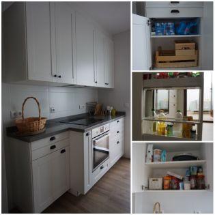 8-sorbos-de-inspiracion-cocina-savedal-ikea-encimera-silestone-ikea-muebles-blancos-ikea-cocina-real-ikea-montadores-cocina-ikea-cita-cocina-ikea-nuevos-modelos-cocina-ikea-puertas-cocina-ikea-estafa-montadores-cocina-ikea