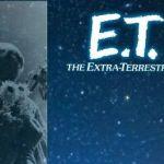 8-sorbos -cine-et-el-extraterrestre-opinion-día-internacional-de-la-madre-tierra-dia-de-la-maceta