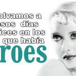 8-sorbos-de-inspiracion-frases-de-Bette-Davis-heroes-frases-celebres-pensamiento-citas