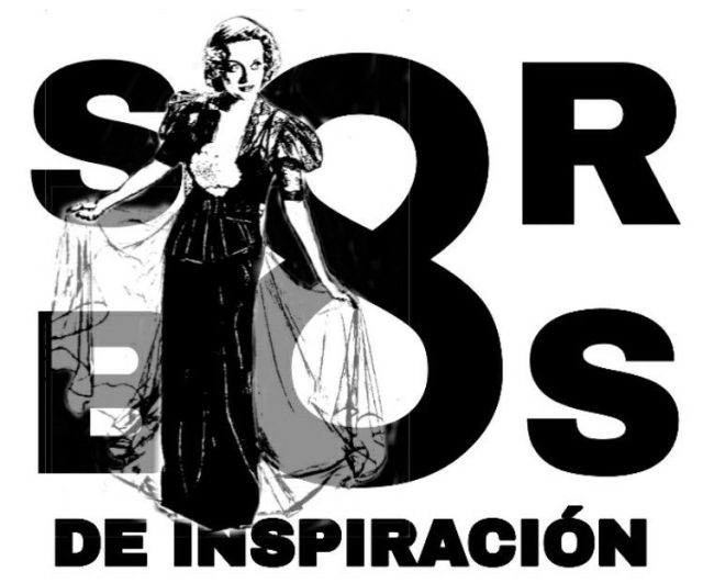8-sorbos-de-inspiracion-frases-de-Bette-Davis-frases-celebres-pensamiento-citas