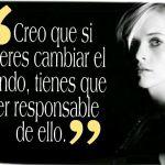 8-sorbos-de-inspiracion-frases-de-Reese-Witherspoon-cambiar-el-mundo-frases-celebres-pensamiento-citas