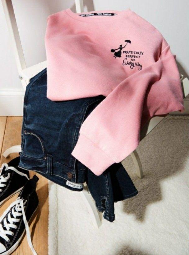 8-sorbos-de-inspiracion-mary-poppins-moda-primark