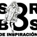 8-sorbos-de-inspiracion-frases-de-pepa-plana-frases-celebres-pensamiento-citas