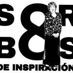 8-sorbos-de-inspiracion-frases-de-shirley-maclaine-frases-celebres-pensamiento-citas