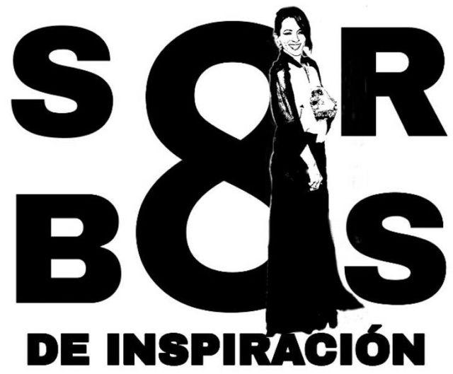 8-sorbos-de-inspiracion-frases-de-bebe-cantautora-frases-celebres-pensamiento-citas