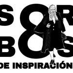 8-sorbos-de-inspiracion-frases-de-marguerite-yourcenar-frases-celebres-pensamiento-citas