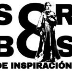 8-sorbos-de-inspiracion-frases-de-sigrid-undset-frases-celebres-pensamiento-citas