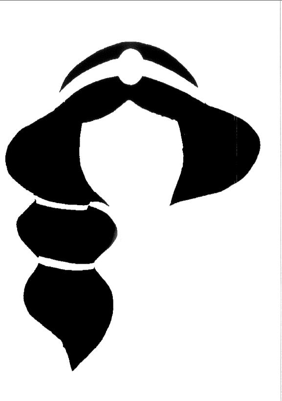 8-sorbos-de-inspiración-diy-photocall-princesas-plantilla-jazmin-de-Aladdin