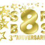 8-sorbos-de-inspiración-tercer-aniversario