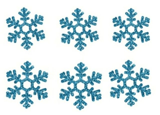 8-sorbos-de-inspiración-diy-photocall-frozen-plantilla-estrella-nieve-complementos