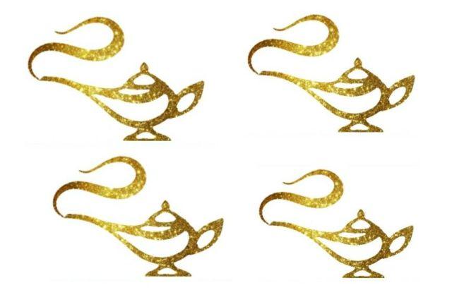 8-sorbos-de-inspiración-diy-photocall-aladdin-plantilla-lampara-magica-complemento