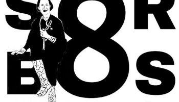 Citas De María Callas 8sorbosdeinspiracióncom