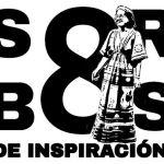8-sorbos-de-inspiracion-frases-de-ELISABETH-KUBLER-ROSS-frases-celebres-pensamiento-citas