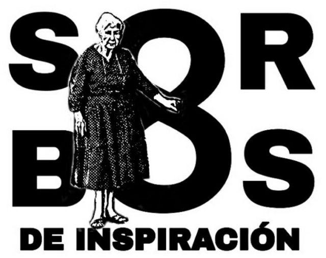 8-sorbos-de-inspiracion-frases-de-cora-coralina-frases-celebres-pensamiento-citas