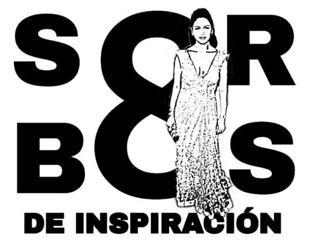 8-sorbos-de-inspiracion-frases-de- Catherine-Zeta-Jones-frases-celebres-pensamiento-citas