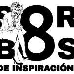 8-sorbos-de-inspiracion-citas-de-LOIS-WYSE-frases-celebres-pensamiento