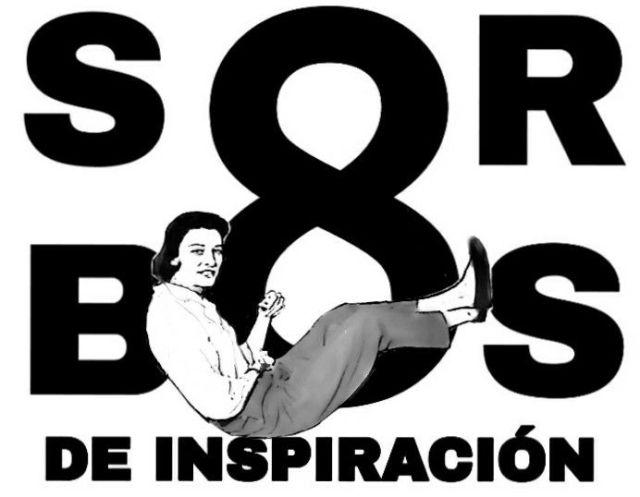 8-sorbos-de-inspiracion-citas-anne-sexton-frases-celebres-pensamiento-citas