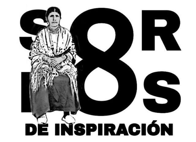 8-sorbos-de-inspiracion-citas-de-Dolores-cacuango-frases-celebres-pensamiento-citas