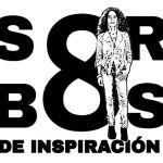 8-sorbos-de-inspiracion-citas-de-rosario-flores-frases-celebres-pensamiento-citas
