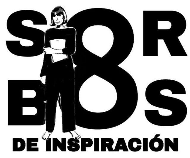 8-sorbos-de-inspiracion-citas-de-joan-didion-frases-celebres-pensamiento-citas