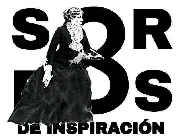 8-sorbos-de-inspiracion-citas-louisa-may-alcott-frases-celebres-pensamiento-citas