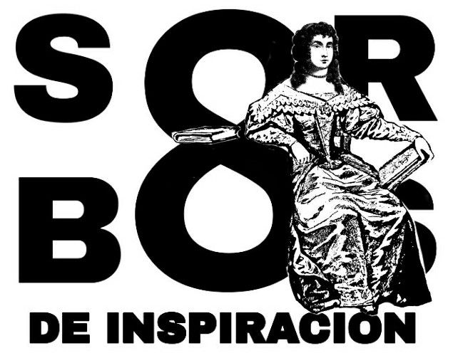 8-sorbos-de-inspiracion-citas-madeleine-mademoiselle-de-Scudéry- frases-celebres-pensamiento-citas