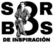 8-sorbos-de-inspiracion-citas-mary-edwards-walker- frases-celebres-pensamiento-citas