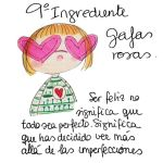 PIFA.-Felicidad-VI-noveno-ingrediente-gafas-rosas